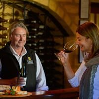 Over-A-Barrel Culinary & Wine Tours