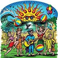 Port Macquarie Holidays