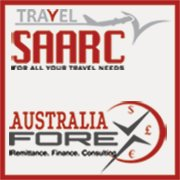 Saarc Travel