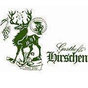 Gasthof Hirschen in Reith bei Seefeld