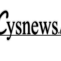 Cysnews.cz