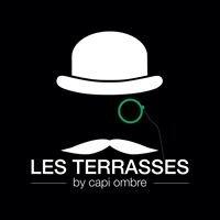 Les Terrasses by Capi Ombre