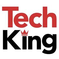 Techking.com.au