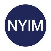New York Institute of Management