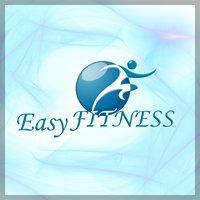 Palestra Easy Fitness