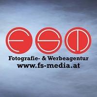 Agentur FS-Media.at