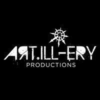 ART.ill-ery Productions