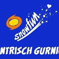 Skilifte Gantrisch Gurnigel AG