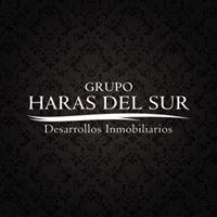 Grupo Haras del Sur (Página Oficial)