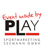 PLAY Sportmarketing