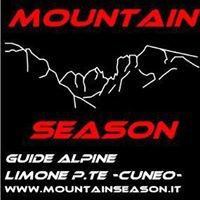 Guide Alpine Mountain Season