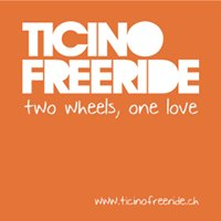 Ticino Freeride (official site)