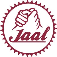 Jaal Cycles AG