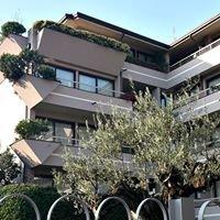 Hotel Residence Il Sogno Desenzano