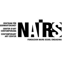NAIRS Contemporary Art Center