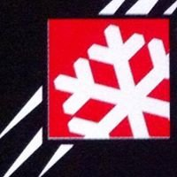 Centro Snowboard Polsa