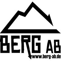 BERG-AB.de