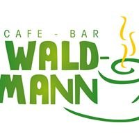 Bar Waldmann