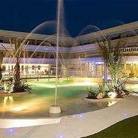 Hotel Relais Du Lac - Desenzano del Garda - Lago di Garda