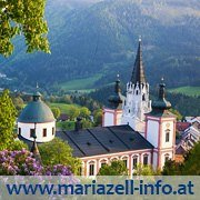 Mariazell Info