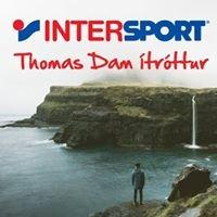 Thomas Dam Intersport
