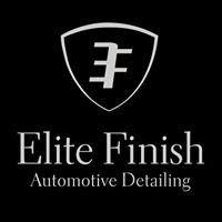 Elite Finish