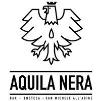 Aquila Nera