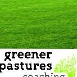 Greener Pastures Coaching