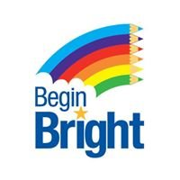 Begin Bright St George