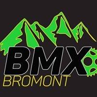 ClubBMXBromont