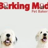 Barking Mad - Pet Bakery (Υγιεινές Λιχουδιές για Σκύλους)