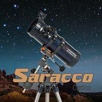 Astronomía Amateur