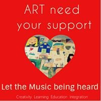 ART  Bridges Angels Relief Team