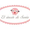 El rincón de Sonia