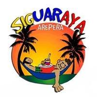 Arepera Siguaraya