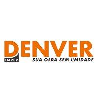 Denver Impermeabilizantes Ind. E Com. Ltda