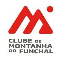 Clube de Montanha do Funchal