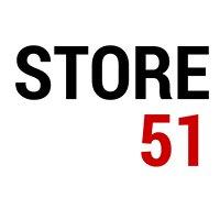 Store 51