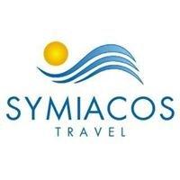 Symiacos Travel