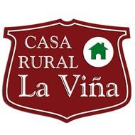 Casa Rural La Viña