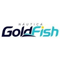 Náutica Gold Fish