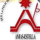 Albergue ANFAS - Estella