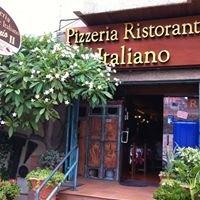 Pizzería Da Canio 2