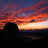 Società Astronomica G.V. Schiaparelli