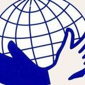 Voluntario/a de Manos Unidas