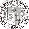 Colegio San José - Valencia