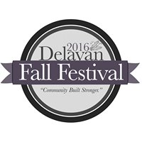 Delavan Fall Festival