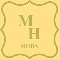 MH CLASS