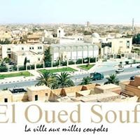Oued souf
