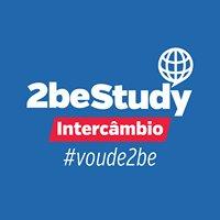 2be Study Group Intercâmbio
